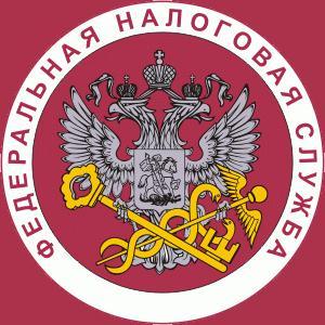 Налоговые инспекции, службы Новоспасского