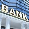 Банки в Новоспасском