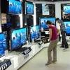 Магазины электроники в Новоспасском