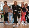 Школы танцев в Новоспасском