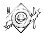 Бильярдный клуб Шар - иконка «ресторан» в Новоспасском